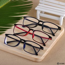 杰伦眼镜企业淘宝店地址 外地